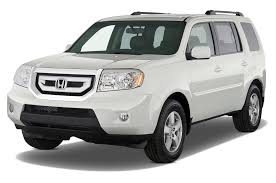 lexus rx or honda pilot 2010 honda pilot reviews and rating motor trend