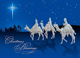 religious christmas cards 13 best personalizable religious christmas cards images on