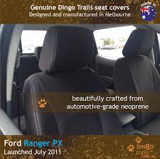 Car Seat Covers Melbourne Cheap Front U0026 Rear Seat Covers Fr11hb R Dingo Trails