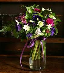 november seasonal flowers 57 best november english country flower delivery and wedding flowers