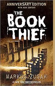 are amazon books cheaper on black friday the book thief markus zusak 9780375842207 amazon com books