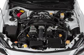 Subaru Brz Mileage Subaru Brz Lease Deals And Specials Offers