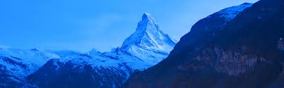 zermatt luxury ski hotels tailor made luxury ski holidays