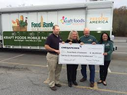 date thanksgiving 2015 2015 year in review food bank of delaware