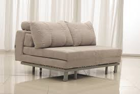 Sofa Bed Prices South Africa 25 Best Most Comfortable Sofa Bed Ideas On Pinterest Queen