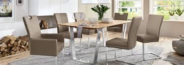 Rattan Esszimmergarnitur Gebraucht Möbel Rundel Ihr Möbelhaus In Ravensburg