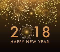 guten rutsch sprüche 2018 guten neujahr 2018 jahreswechsel neues jahr