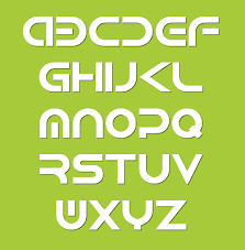 android font free fonts fresh and high quality fonts graphic design junction