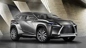 lexus fuel requirements lexus nx not an economy bargain bogleheads org