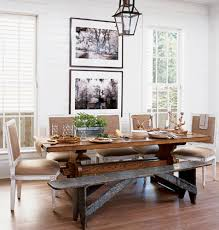 casual dining room ideas brilliant casual dining room ideas with room buy room casual dining
