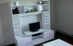 petit meuble tv pour chambre meuble tv chambre meuble multimedia newbalancesoldes
