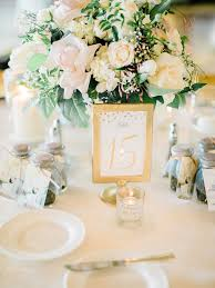 best 25 table signs ideas on pinterest place card table fun