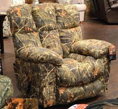 kids camo recliner chairs childs recliner chair costco u2013 tdtrips