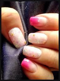 pale pink nail designs choice image nail art designs
