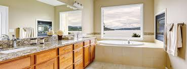 bathroom vanities and tops counters manheim pa