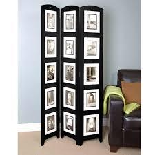 Room Dividers Dubai Room Divider Dividers Ikea Dubai Now Promo Code Curtain U2013 Emsg Info