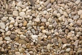 Gravel Price Per Cubic Yard Pea Gravel Cost Per Cubic Yard Pea Gravel For Landscaping Design