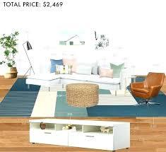home design 3d furniture ashley furniture living room sets sectionals furniture living room