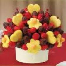 chocolate covered fruit baskets edible arrangements in costa mesa ca relylocal