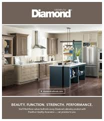 Diamond Kitchen Cabinets Review Awesome To Do Diamond Cabinets Review Simple Decoration Kitchen