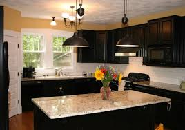 Modular Kitchen Designs With Price by Unification Kitchen Island 60 Inches Long Tags Kitchen Island