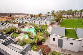 r2 fantasia suites at design hotel bahia playa r2 fantasia suites design hotel adults only reviews