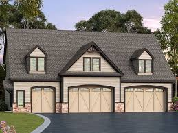 modern garage plans 3 car garage plans ideas matt and jentry home design