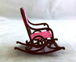 Contemporary Rocking Chairs For Nursery Modern Rocking Chair Nursery Marissa Kay Home Ideas Baby