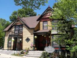 Bed And Breakfast In Arkansas Welcome To Rogers Sunnyside Inn Bed And Breakfast