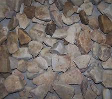 landscape rock ebay