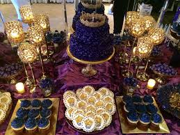 royalty themed baby shower royal theme baby shower divina event design