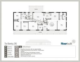 Historical House Plans Historic Carriage House Plans Marvellous 30 Historical Home
