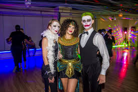 halloween dance images book tickets for halloween dance party 2016 in dubai