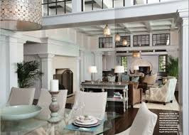 home interior design tv shows 42 best flooring featured on tv shows images on
