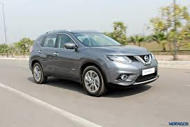 nissan india car sales september 2016 nissan india registers domestic sales