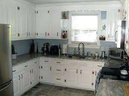 Kitchen Hardware Ideas Hardware For White Kitchen Cabinets Realvalladolid Club