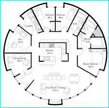 jim walter home floor plans darts design com wonderful jim walter home floor plans jim walter