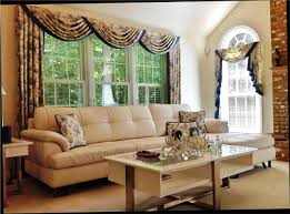 living room curtains and drapes ideas living room curtains and drapes photos modern house plans