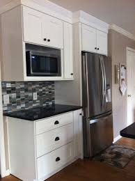 kitchen cabinet with microwave shelf kitchen cabinets microwave
