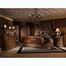 Bedroom Furniture Websites by 31 Best Bedrooms Images On Pinterest Bedroom Bedroom Furniture