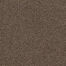 Floor Covering by Ship Floor Covering Carpet Torso Desso Marine