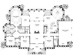 neoclassical house plans 79 best floor plans i like images on architecture