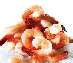 eating for abs the beach body diet handbook men u0027s fitness