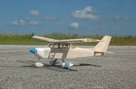 free rc plans have you built to win get your free plans model airplane news