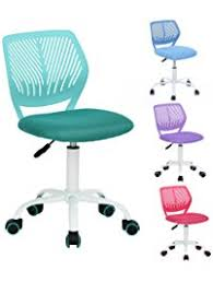 Colorful Desk Chairs Home Office Desk Chairs Amazon Com
