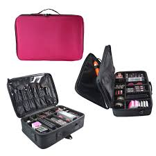 makeup artist box makeup artist organizer bag professional make up cosmetic box