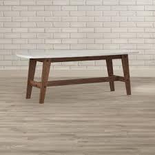 Granite Top Coffee Table Marble Granite Top Coffee Tables You Ll Wayfair