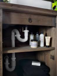 Small Bathroom Vanities And Sinks by Best 25 Dresser To Vanity Ideas Only On Pinterest Dresser