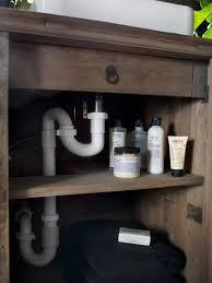 Sink For Bathroom Vanity by Best 25 Dresser To Vanity Ideas Only On Pinterest Dresser