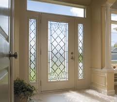 Modern Exterior Sliding Glass Doors by Sliding Glass Door Window Treatments As Sliding Glass Doors With
